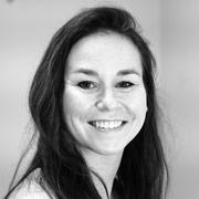 Émilie Gilbert - Pilates