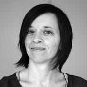Geneviève Ménard - Yoga