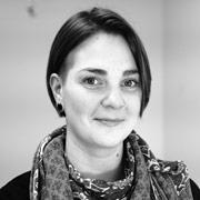 Marie-Claudine Bastien, massotherapeute