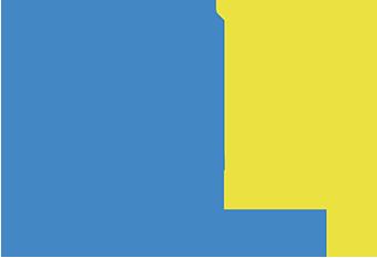 Mouvement Humain Yoga Pilates