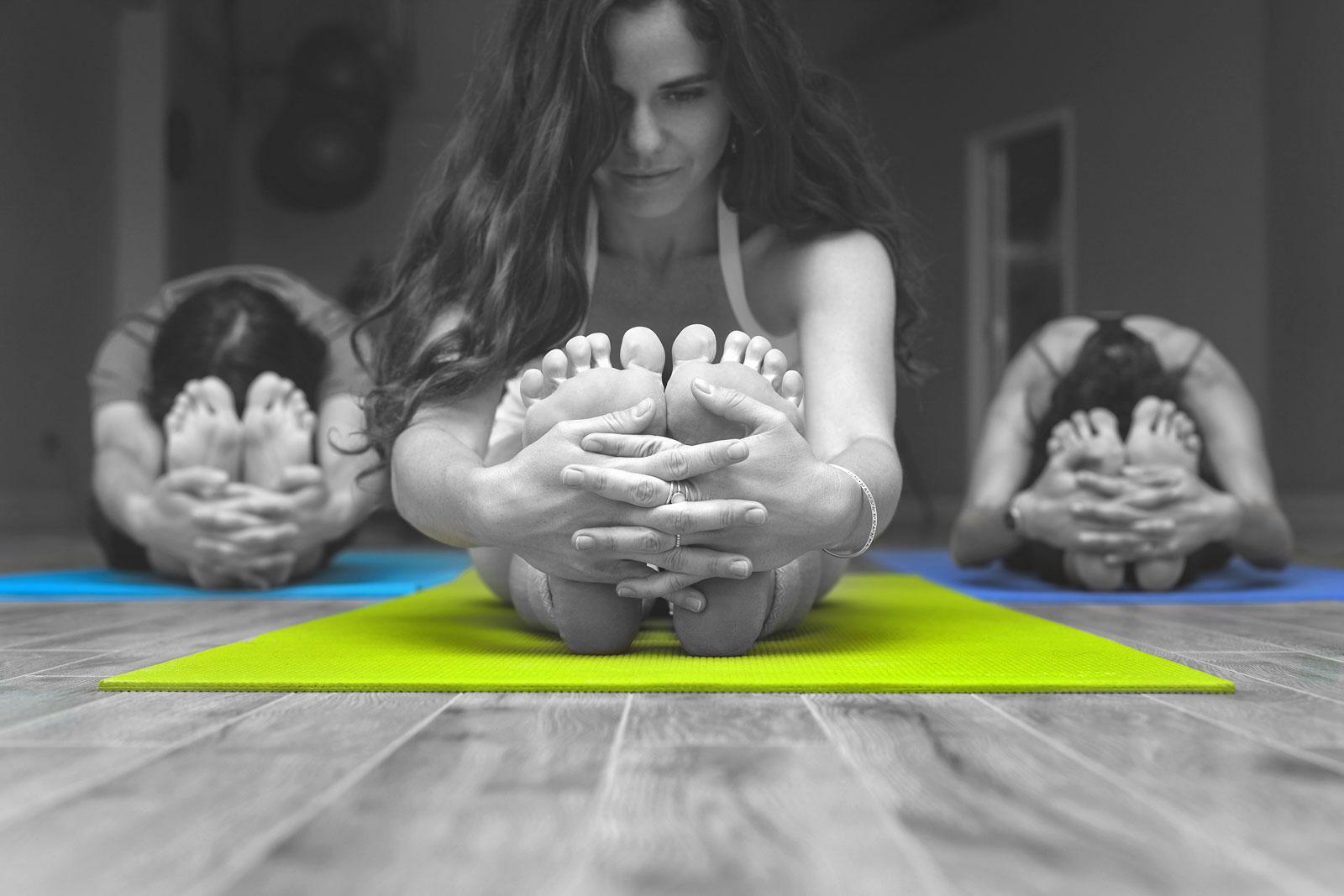 yoga-et-pilates